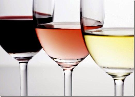 sobre-vinho-vinho-e-delicias