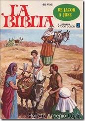 P00003 - La Biblia Ilustrada a Tod