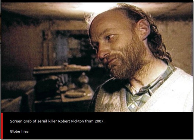 robert_pickton-2007