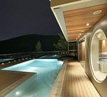 iluminacion-para-piscinas