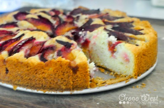 plum_cake-2-4LR