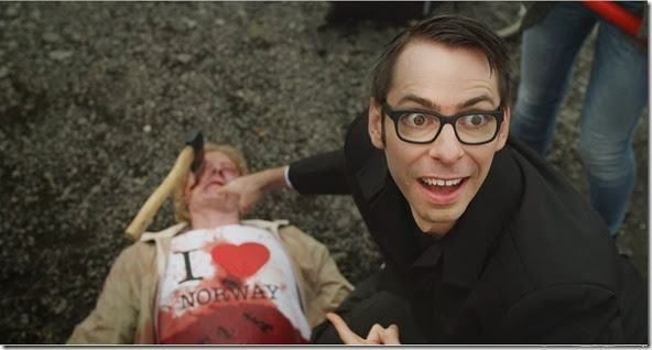 dead snow red vs dead 2