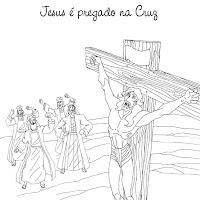7-jesus-e-pregado-na-cruz.jpg
