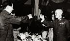 蒋介石为何不阻止外蒙古进入联合国