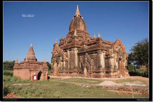 Myanmar101
