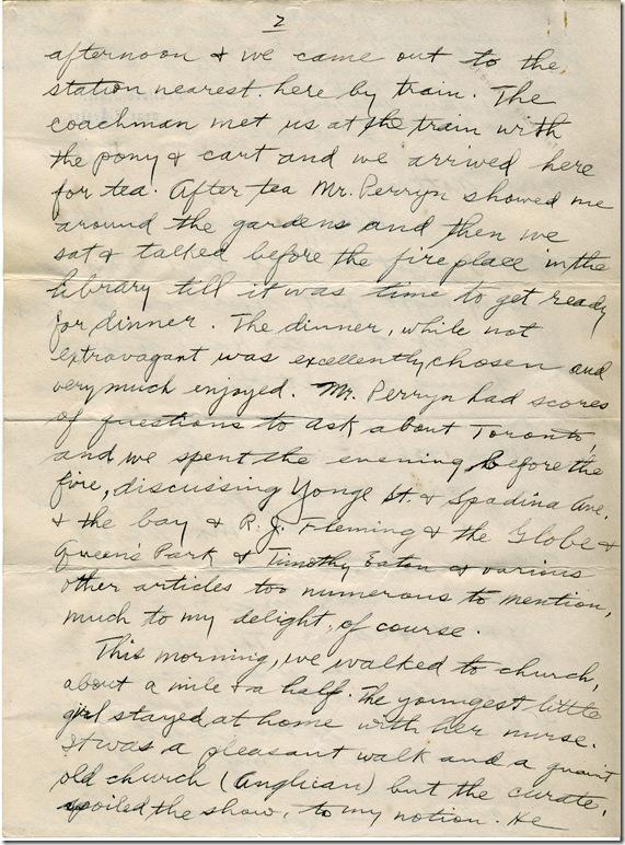 11 Nov 1917 2