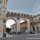Verona_130528-068.JPG