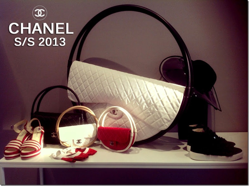 Chanel-SS2013 001