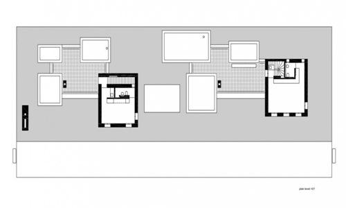plano-1-casa-bioclimatica
