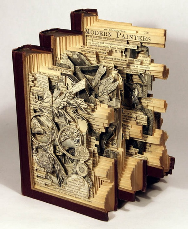 brian Dettmer - arte com livros  (8).jpg