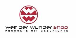 weltderwundershop logo