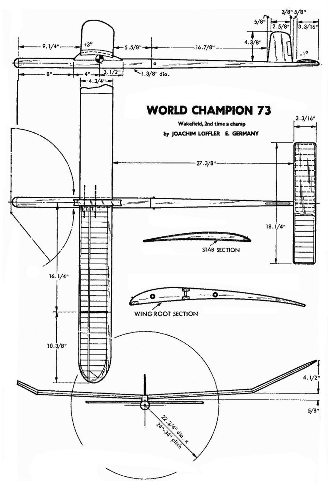 http://lh5.ggpht.com/-dK1vogfdT8Y/TvkIiicVzSI/AAAAAAAABtE/I4rqcmV91t0/s1600/Loffler-Wakefield-Champion-.jpg