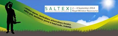 SALTEX 2014 artcile pic