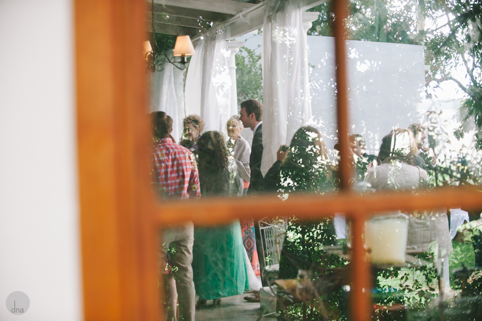 Amy and Marnus wedding Hawksmore House Stellenbosch South Africa shot by dna photographers_-642.jpg