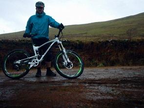 biking-02