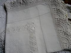 linens 033