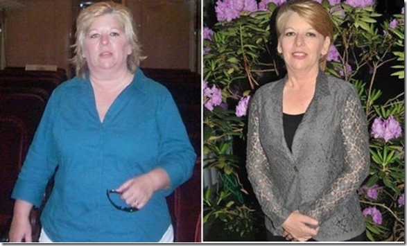 weight-loss-transformations-14