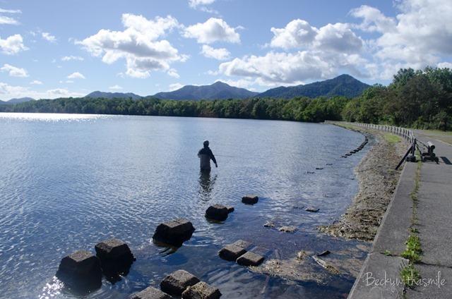 2013-09-22 Lakes 055