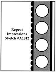 a1812