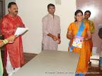 Mahaveer Jayanti 028.JPG