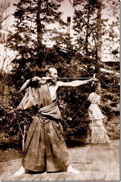 real-life-samurais-17