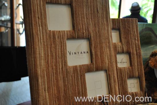 Vintana Cafe Shangri-La Boracay 64