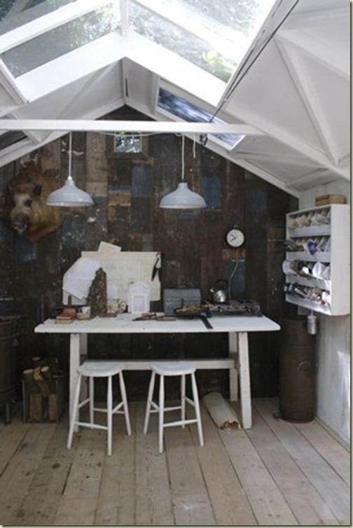 artist studio 11