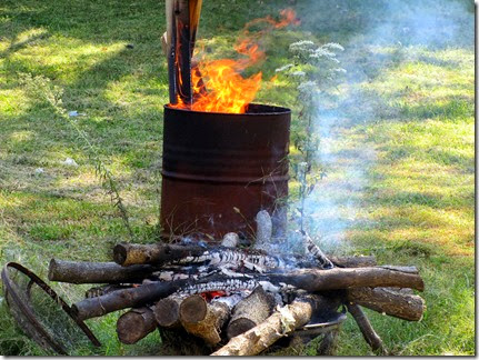 campfire09-30-14a