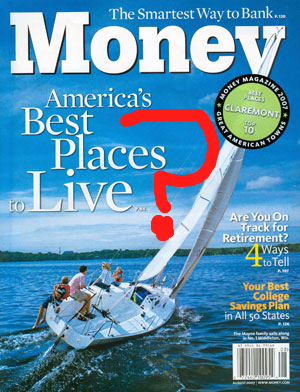 Money-Magazine-August-2010.jpeg