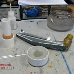 weekly desk 8 15.jpg