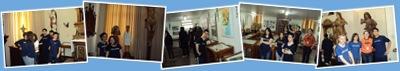 Exibir Museu Anchietano de Pesquisas