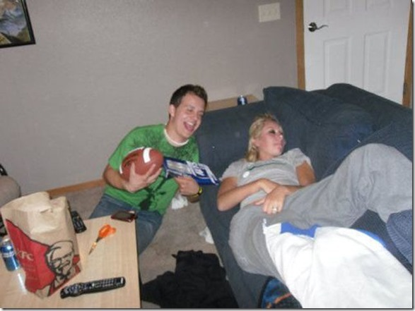drunk-wasted-people-44