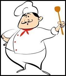chef1_thumb1_thumb_thumb