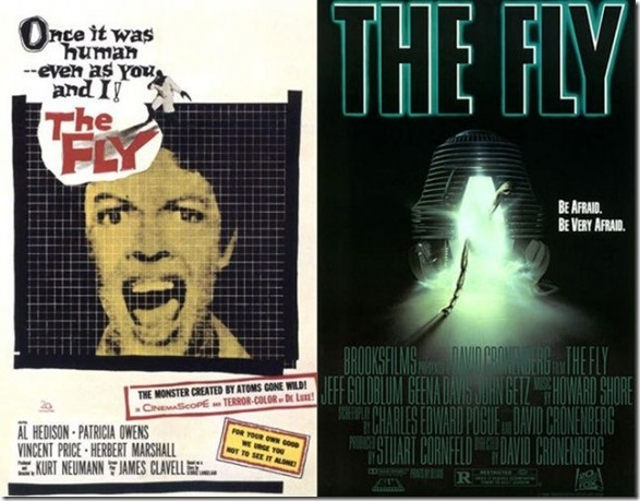 horror-movie-poster-26