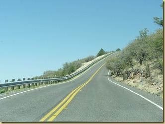 2012-04-16 - TX, Davis Mountain, -2- McDonald Observatory (5)