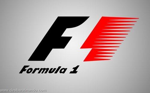 logotipos subliminares desbaratinando  (11)