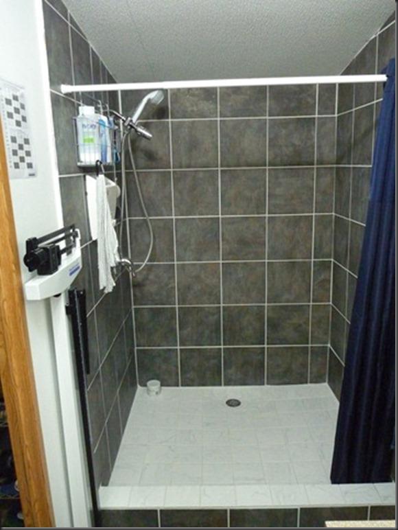showerproject13