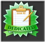 DedicatedLarge