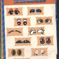 Cómo Pintar Ojos (10).jpg