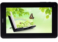 Go-Tech-Funtab-7.1 -Mobile