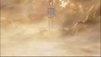 [Hadena] Sankarea - 00 [480p][327C4288].mkv_snapshot_19.35_[2012.06.13_22.33.07]