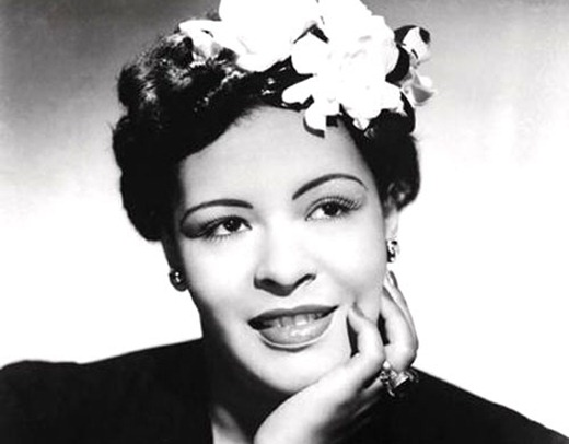 1258116565_billie_holiday000