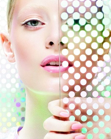 MAC-Spring-2013-Lightful-with-Marine-Collection-Promo1