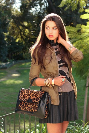 Tory_Burch_vivaluxury_blog_fashion-3