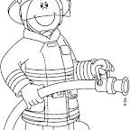 dibujos bomberos para imprimir y colorear (21).jpg