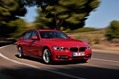 2013-BMW-3-Series-Touring-14