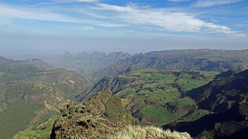 etiopia-deubandeira-19