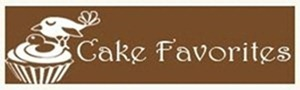 CakeFavorites1_thumb