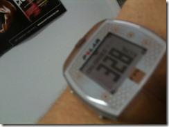 gym 002