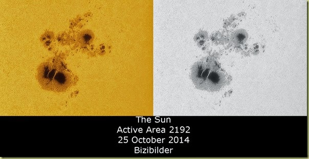 25 October 2014 Best process AR 2192
